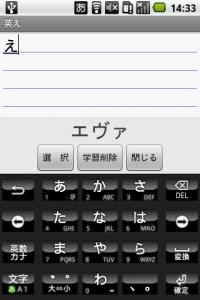 key00