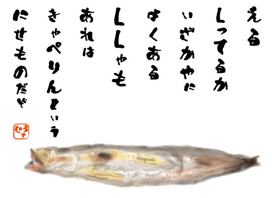 shishamo1